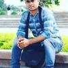 Mirza, 20, г.Кувейт