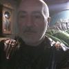 Альберт, 56, г.Wamba
