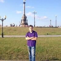 Федор, 27 лет, Дева, Ярославль