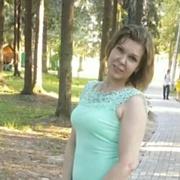 Елена 49 Шарья
