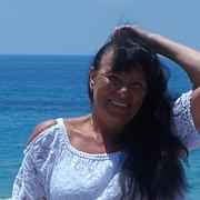 Знакомства в Палдиски с пользователем Ирина 65 лет (Весы)