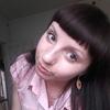 Olchik, 32, Black Diamond