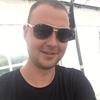 Сергей, 27, г.Спасск-Дальний