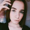 Dasha, 19, Ivano-Frankivsk