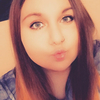 Abby Lantz, 18, Harrisonburg