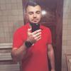Алексей, 27, г.Реус