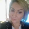 Елена, 38, г.Ташкент