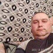 Вася 37 Черновцы