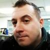 Jesse Savoie, 40, Kingston