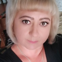 Наталья, 31 год, Лев, Караганда