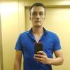 Ruslan Filippenko, 33, г.Курск