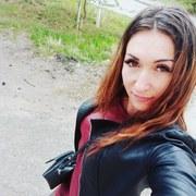 Виктория 38 Киев