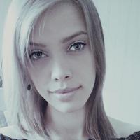 Юлия, 26 лет, Скорпион, Запорожье