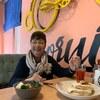 Татьяна, 57, г.Волжский (Волгоградская обл.)