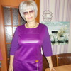 Михайлова Раиса, 60, г.Шарковщина