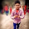 Manoj Bahadur, 30, г.Дели