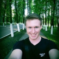 Эдуард, 26 лет, Козерог, Москва