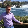 Andrej, 27, г.Констанц