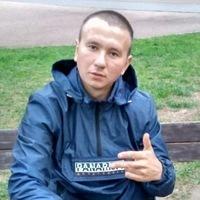 Renat, 31 год, Овен, Псков