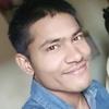 Virendra Singh, 25, Дехрадун