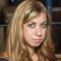 екатерина, 34 года, Стрелец, Псков