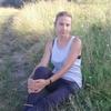 zoia, 29, г.Сторожинец