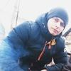 Рома, 23, г.Дубно