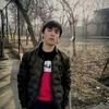 Нозиржон, 25, г.Нижний Новгород