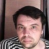 Aleksandr, 43, Mikhaylovsk