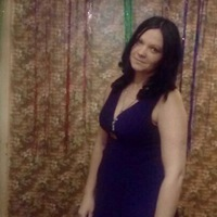 Мария, 31 год, Скорпион, Белово