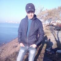 алексей, 45 лет, Лев, Владивосток