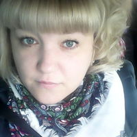 Наталья, 38 лет, Овен, Мегион