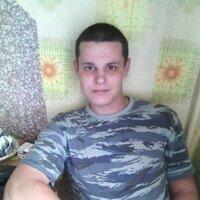 Николай, 32 года, Скорпион, Пенза