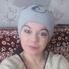 Аллусик, 32, г.Ошмяны