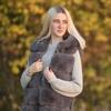 Karolіna, 16, Kalush