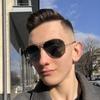 Кирилл, 19, г.Ужгород