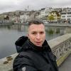Petar, 32, Нитра