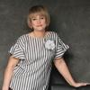 Elena, 58, Angarsk