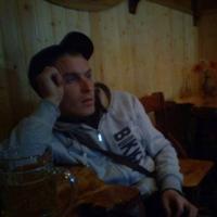Алексей, 33 года, Лев, Краснодар