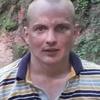 Женя, 34, г.Рига