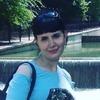 Алёна, 29, г.Усть-Каменогорск