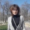 галина, 36, г.Актау