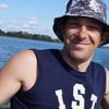 ДЕНИС, 34, г.Мичуринск