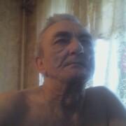 Николай 68 Москва