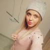 Катюша, 21, г.Одесса