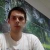 Иван, 27, г.Троицкое