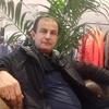 a saleh, 44, The Hague