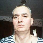 Олег 46 Ефремов