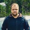 Denis, 30, Orsha