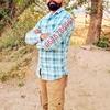 Satnam Singh, 25, г.Дели